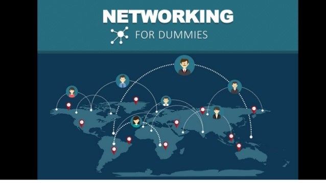 home networking for dummies pdf
