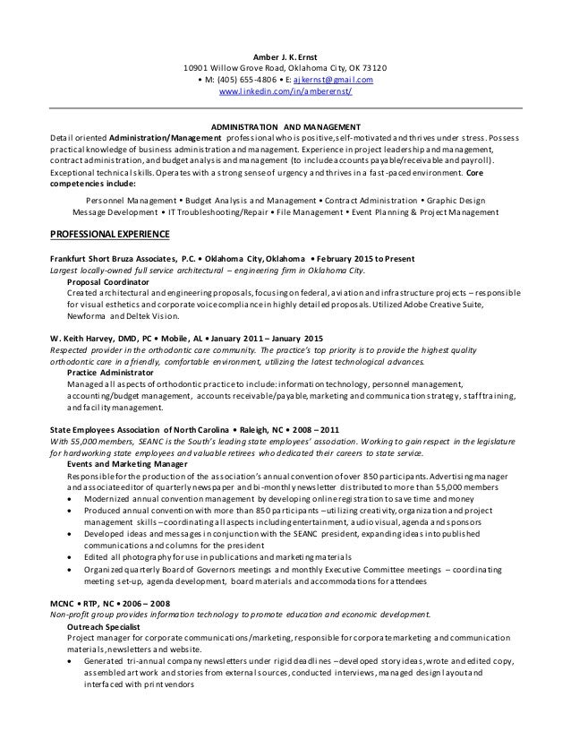 best oklahoma city accounting resume contemporary resume samples