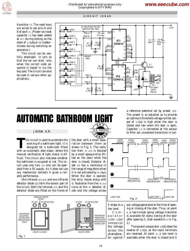 mini-projects-handbook-18-638 Nte Relay Wiring Diagram on air horn, time delay, car horn, automotive fan, furnace fan,