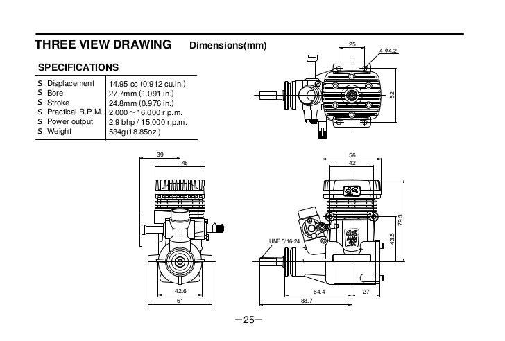 OS 91sx H Manual