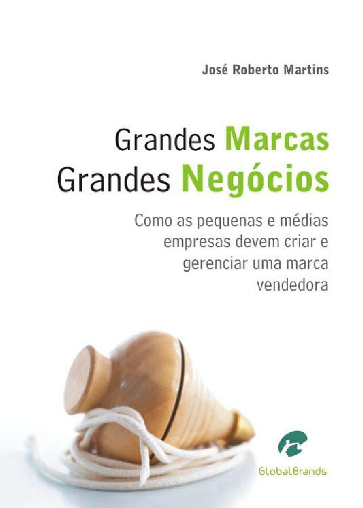 José RobeRto MaRtins      Copyright/2005        2ª.edição   Revista e aMpliada