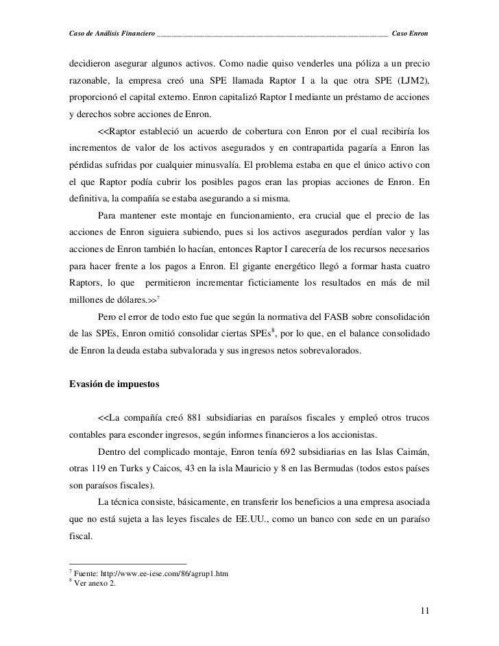 Image Of Cartas De Amor Para Mi Novio Tumblr Largas Resultado De