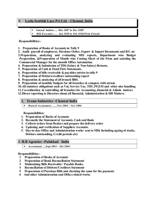 Great Resume Books 2015 Contemporary - Example Resume Templates ...