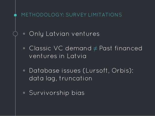 VC Demand in Latvia PPT - Lapins&Plaudina - SSE Riga 2015