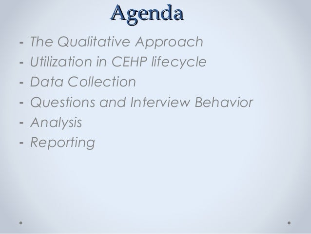 what counts as 'theory' in qualitative Analysing and reporting qualitative data  unfamiliar with qualitative methods, such as grounded theory, template analysis, content  can i count the number of .