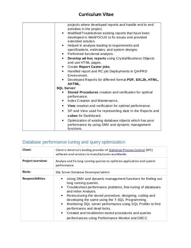 resume - charul gupta