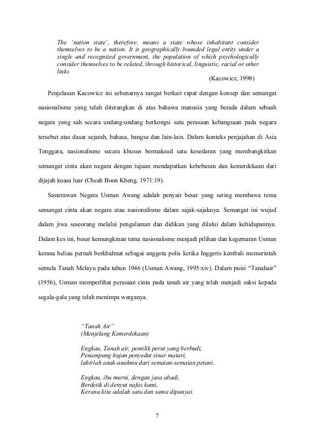 9224 Esei Contoh Kesus Melayu Stpm 2018