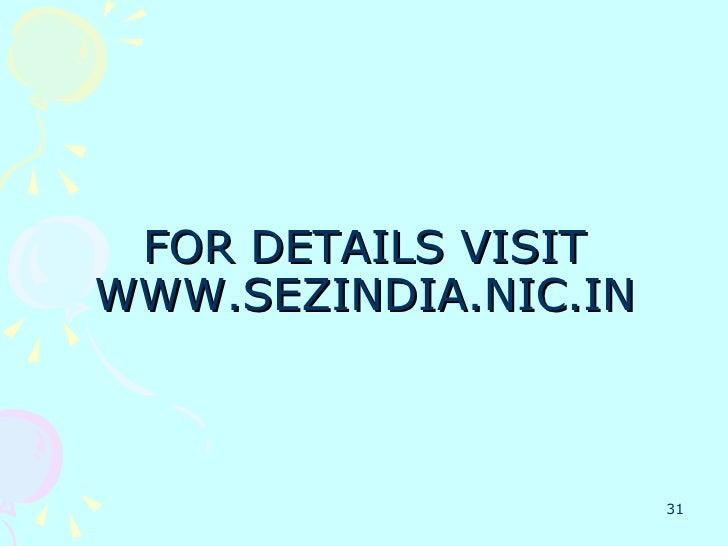 Singur to Nandigram and beyond