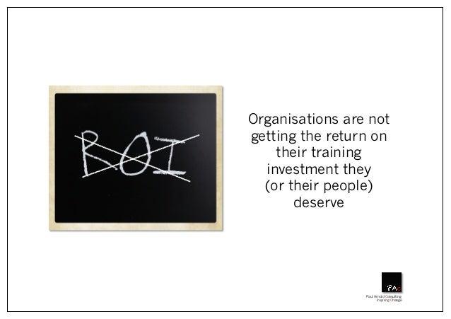 Philosophy of trainingRev2015 Slide 2