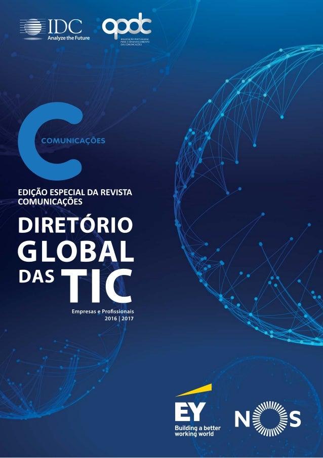 editorial A 3ª Plataforma de Inovação de TI (Tecnologias de Informação) - suportada pelas tecnologias móveis, aplicações s...