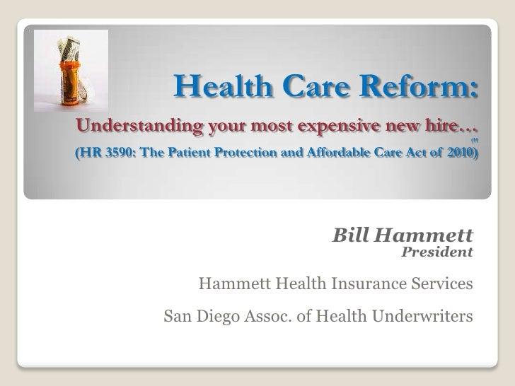 9 23 Hc Reform Presentation Mini