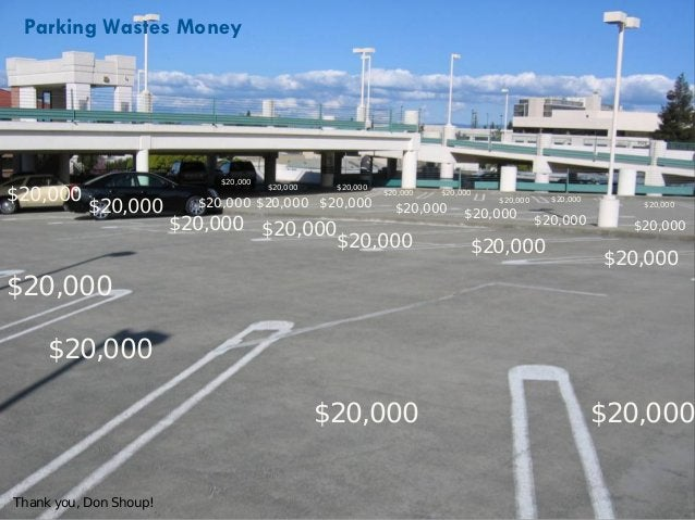 $20,000  $20,000  $20,000  $20,000  $20,000  $20,000  $20,000  $20,000  $20,000  $20,000  $20,000  $20,000  $20,000  $20,0...