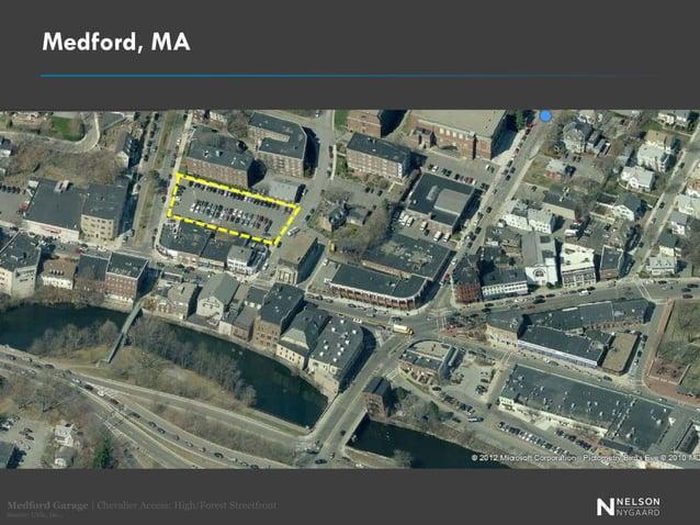 West Square  570 Parking Spaces  East Square 750 Parking Spaces