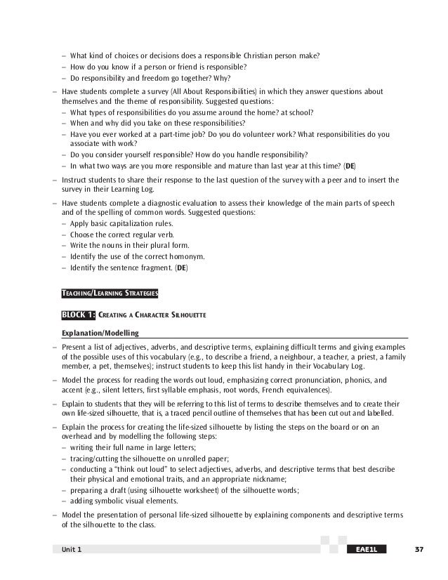 Resume Power Words Mixed Goods Pinterest Career Job Search. Ang530nc