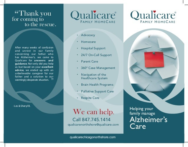 • Advocacy • Homecare • Hospital Support • 24/7 On-Call Support • Parent Care • 360° Case Management • Navigation of the H...