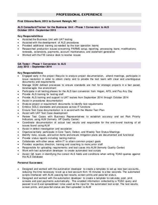 qa resume 04