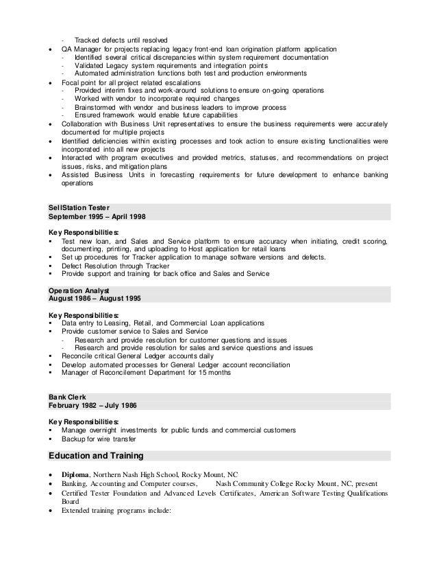 qa resume 04 11 16