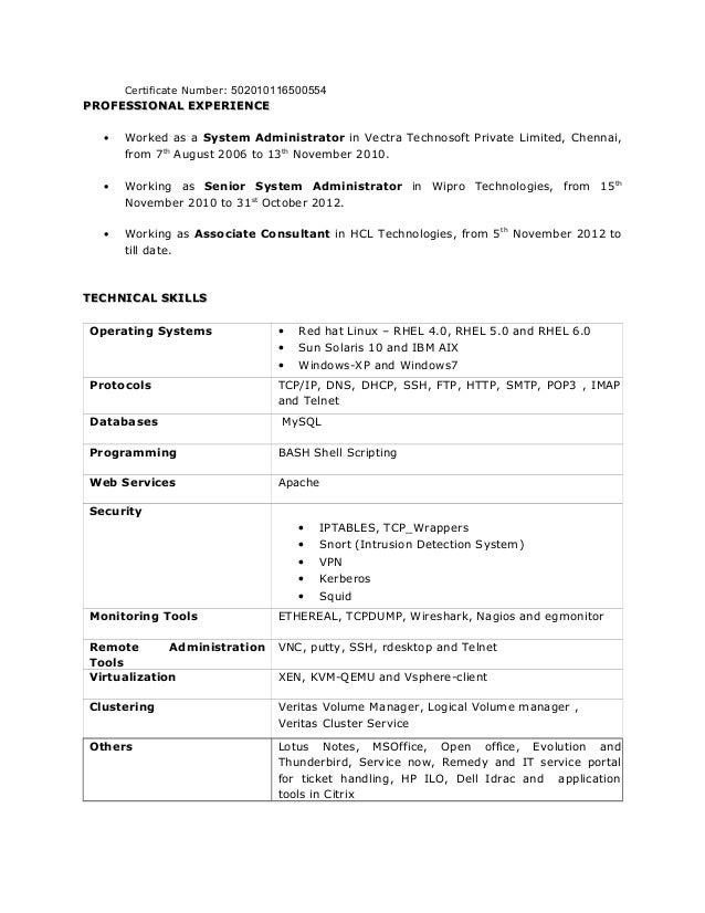 locksmith resume resume ideas