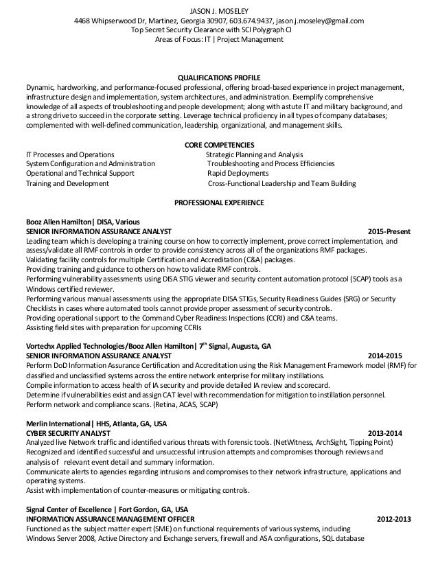 Cover Letter Exles Research Technician College Scholarship