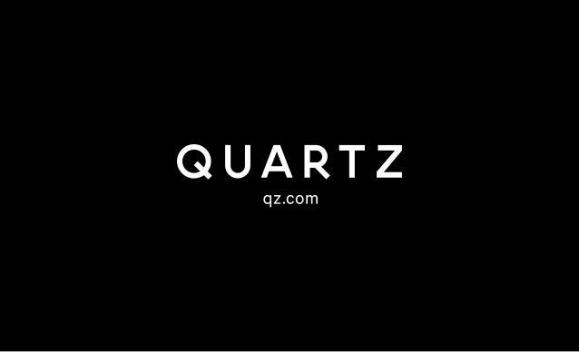 qz.com   visual.