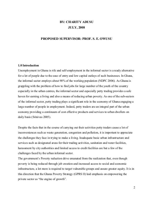 freakonomics chapter 6 thesis In-depth, chapter-by-chapter summary of the content in how to win friends and influence people there have been a number of great books devoted to the importance of understanding incentives, such as steven levitt and stephen dubner's freakonomics part two: six ways to make people like you.