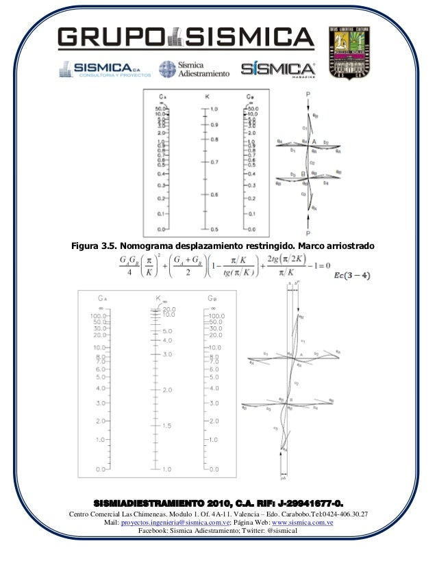 92777102 diseno-simplificado-de-elementos-de-acero-estructural