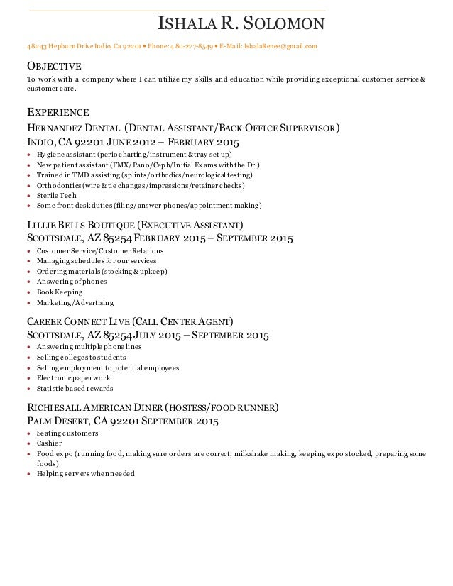 ishala resume 2