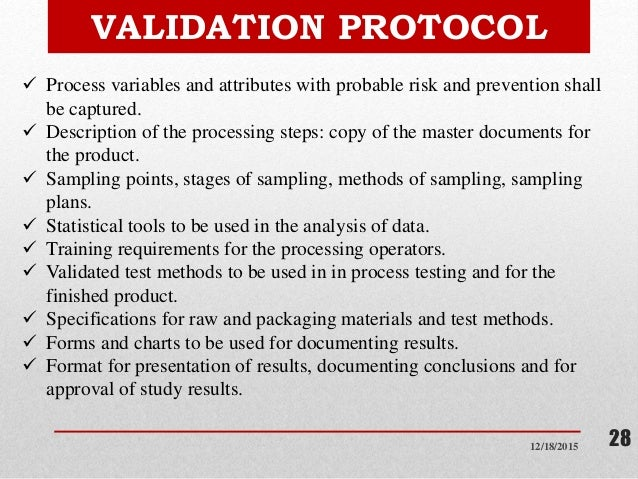 critical parameters affecting process validation The approach of ema to attributes is limited to critical attributes cqa and critical parameters cpp whereas fda considers all attributes process validation with.