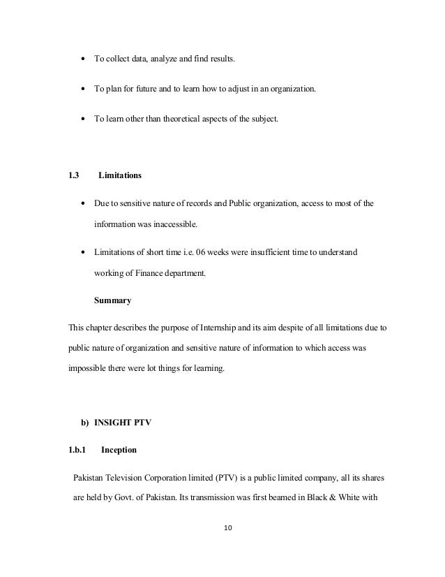 Resume How To Write College Template Format High School For Applications Degree