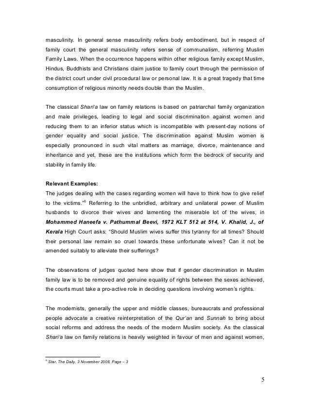 family law act 1995 pdf