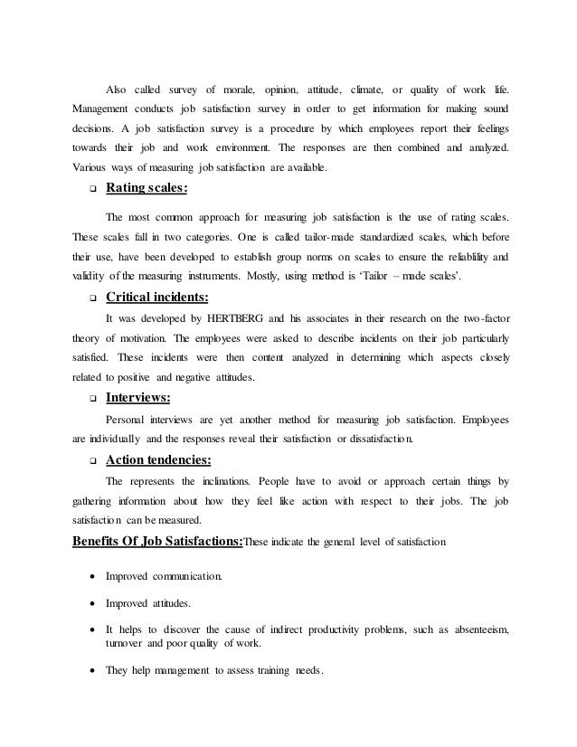 essay on role of student in environment protection Environmental protection is a practice of protecting the environment, on individual, organizational or governmental levels, for the benefit of the natural environment and (or) humans due to the pressures of population and technology, the biophysical environment is being degraded, sometimes permanently.
