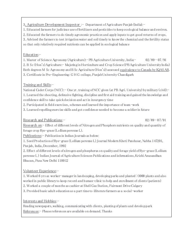 exercise physiologist resume kinesiology graduate resume samples
