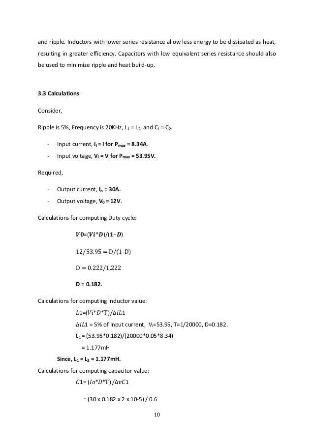 ccdmd dissertation comparative
