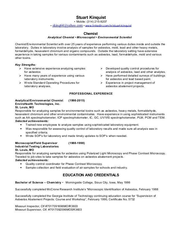 Sk Resume 1
