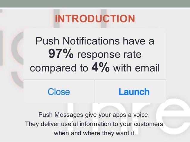 83 PushNotifications Slide 2