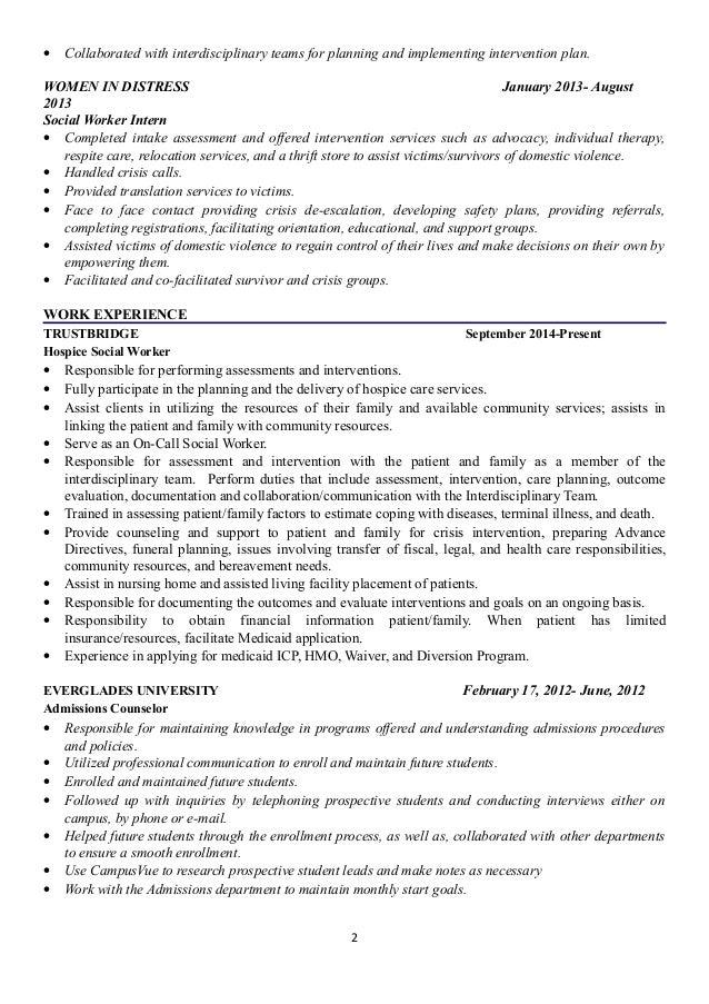 Cool Sample Adjunct Professor Cover Letter Resume Resumer Example  Template Cover Letter For Resume