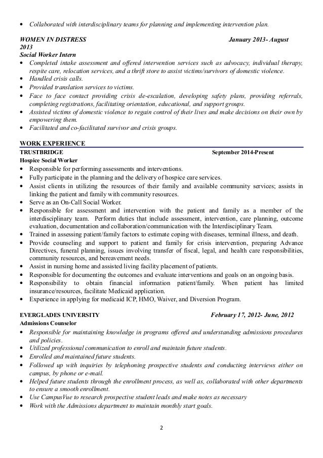 domestic violence worker sle resume 28 images cover letter for
