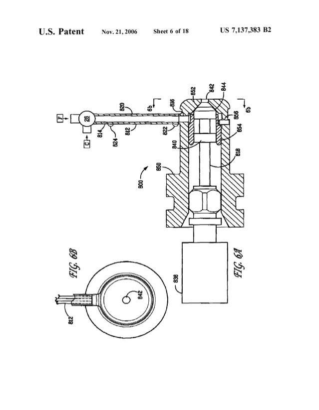 93 jan roger linna 7137383 capillary fuel injector with meterin rh slideshare net Gasoline Engine Diagram Rotary Engine Diagram