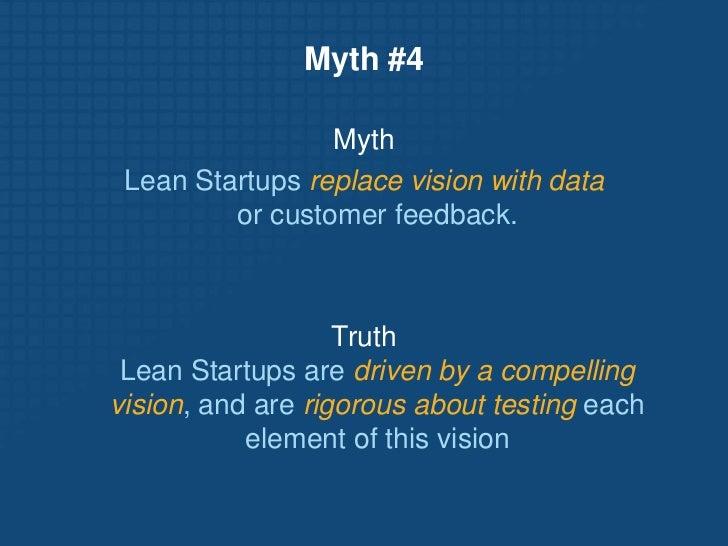 Innovation AccountingThe Three Learning Milestones<br />Establish the baseline<br /><ul><li>Build a Minimum Viable Product...