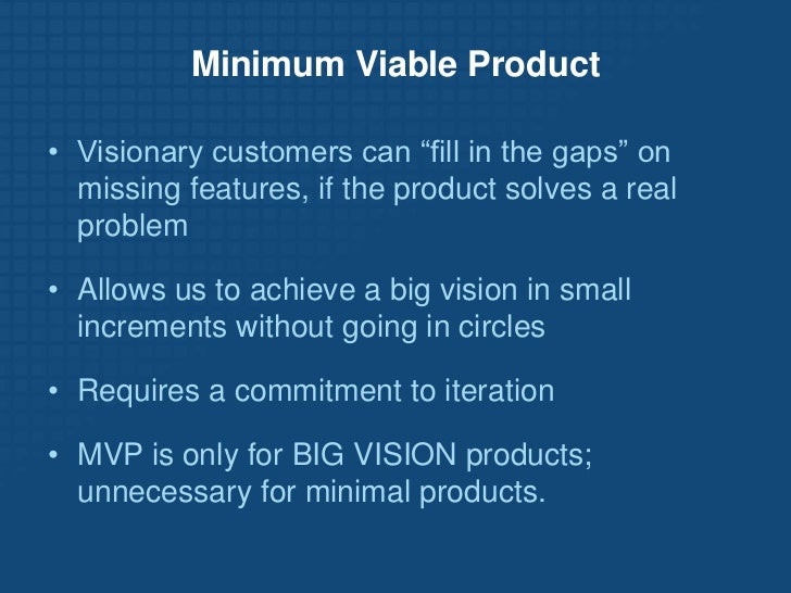 Questions<br />How do we know when to pivot?<br />Vision or Strategy or Product?<br />What should we measure?<br />How do ...