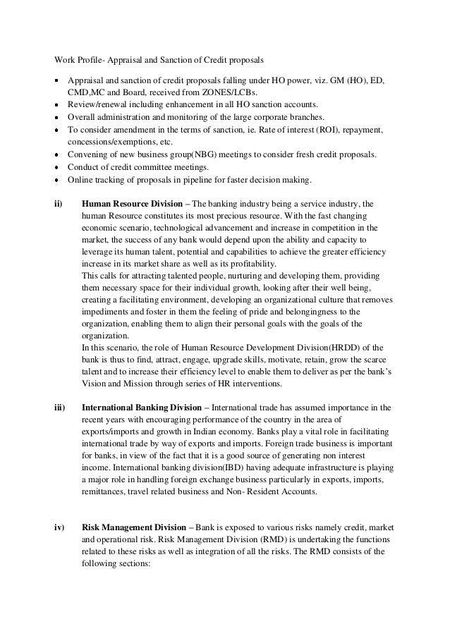 93119849 workingcapital – Format of Working Capital