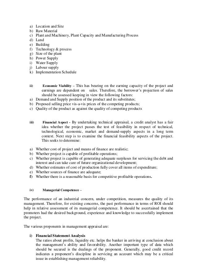 Waiting For Godot Essays Proper Essay Format Example Essays On Sustainable Development also Thanksgiving Essay Proper Essay Format Example  Deanroutechoiceco Abortion Argument Essay
