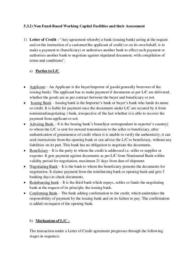 case summury for capital mortgage insurance negotiation View essay - capital mortgage insurance corporation case study from hr 595 at keller graduate school of management capital mortgage insurance corporation case study 1 capital mortgage.