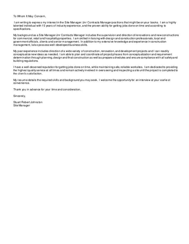 Cover letter to whom it may concern example vatozozdevelopment cover letter to whom it may concern example gallery of job cover letter altavistaventures Image collections