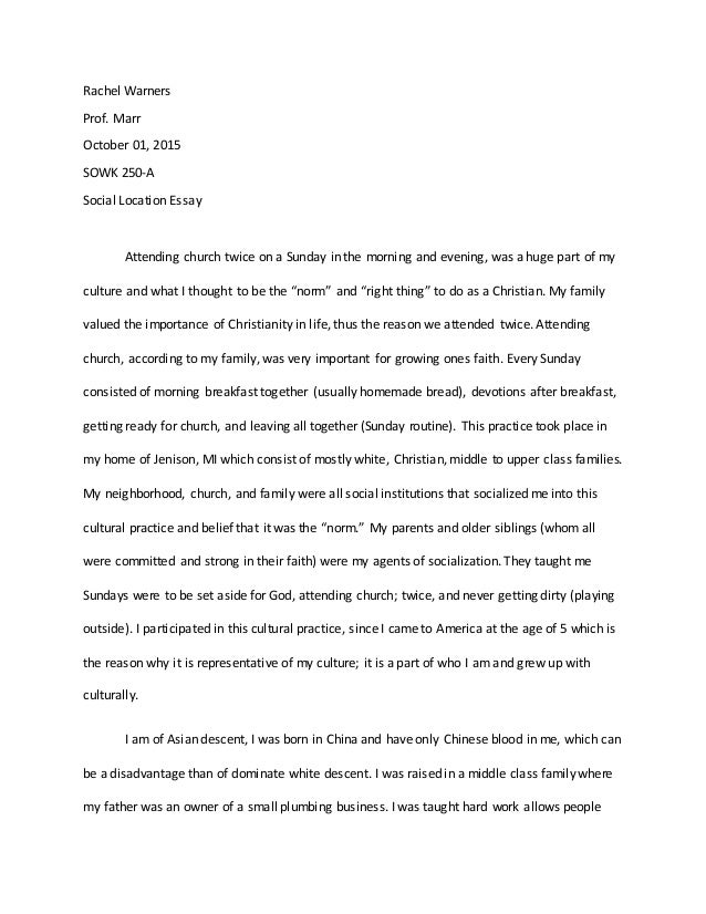 churchgoers essay Below is an essay on churchgoers from anti essays, your source for research papers, essays, and term paper examples churchgoers church is supposed to be a safe place for me to go to whenever the struggles of being a teenager gets irritating.