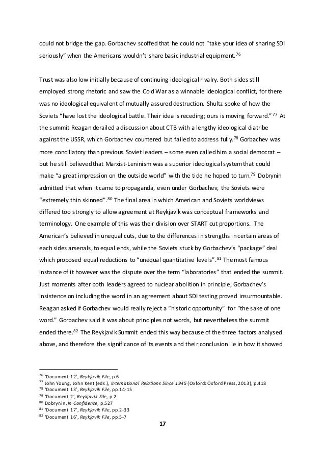 Cheap university essay editing service usa