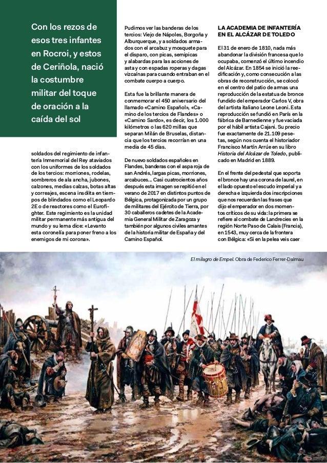 Revista Ejército Nº 933