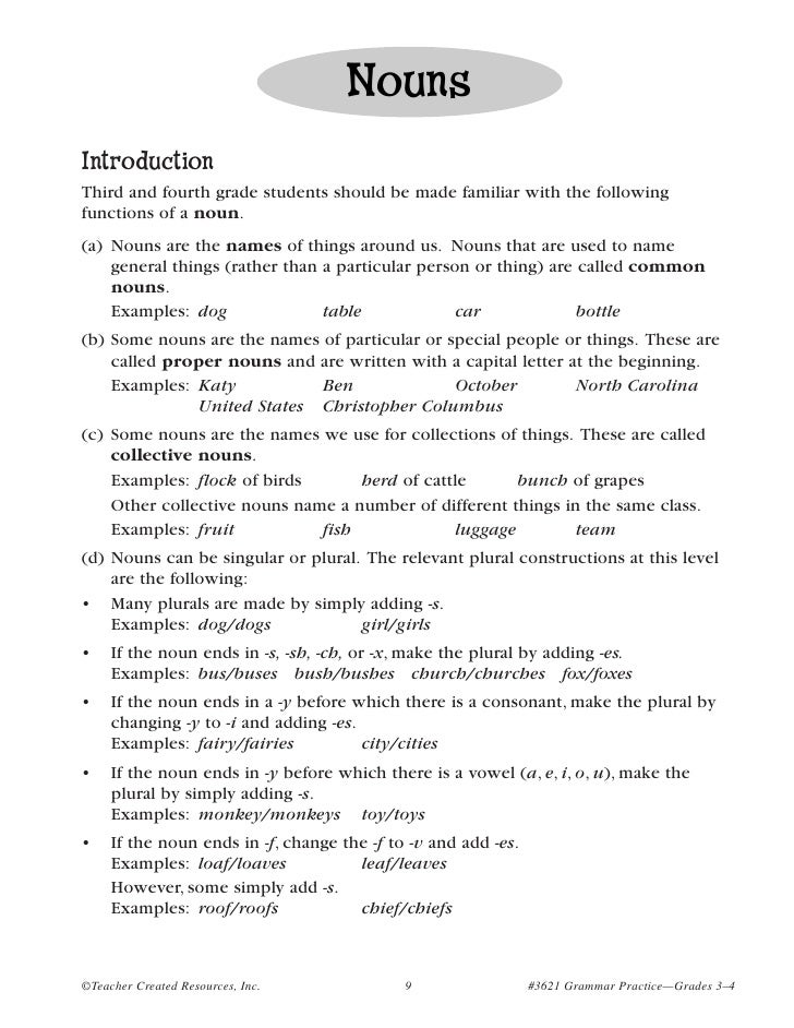93411712 grammarpracticeg34 – All About Me Worksheet for Adults