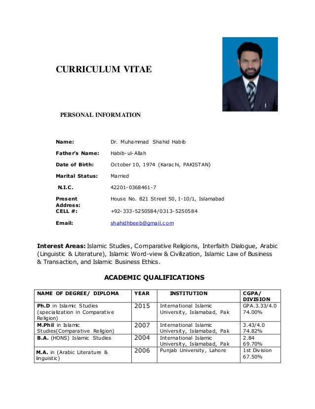 Resume CV Meaning Reentrycorps  Cv Meaning