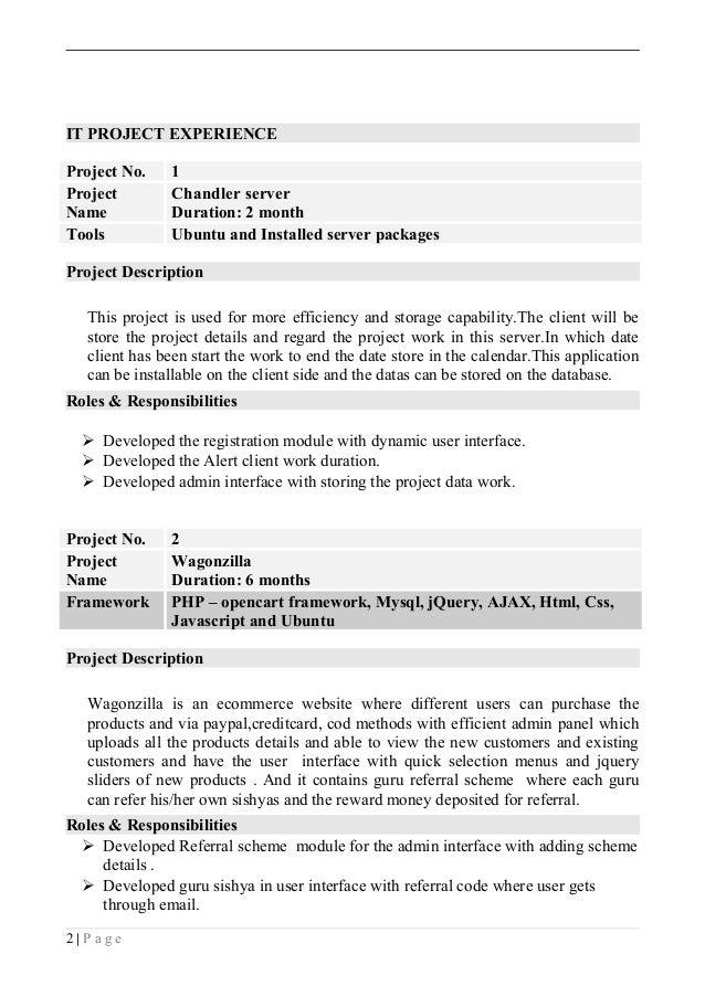 server objective for resume unforgettable server resume examples